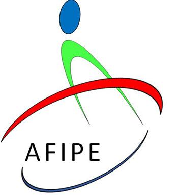 logo AFIPE