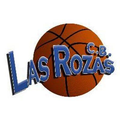 Club Baloncesto Las Rozas