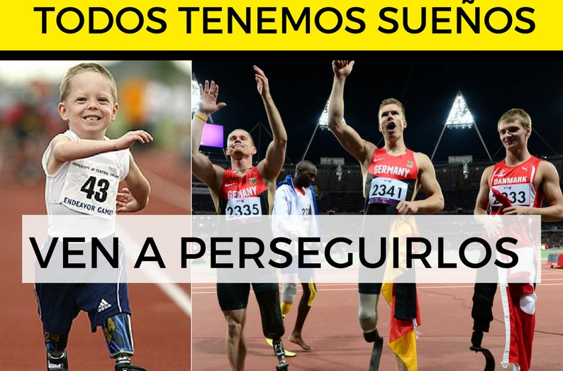 club atletismo ad sprint