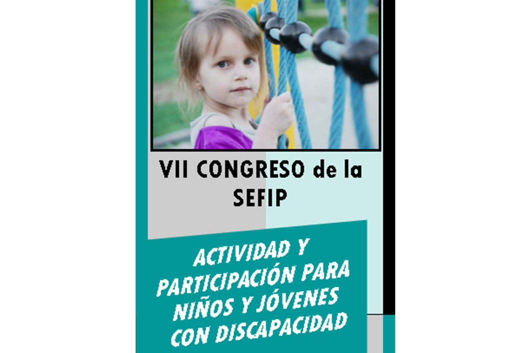 Congreso SEFIP