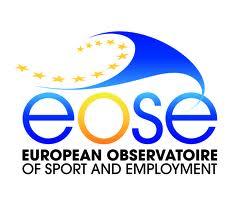 observatorio europeo de empleo y deporte