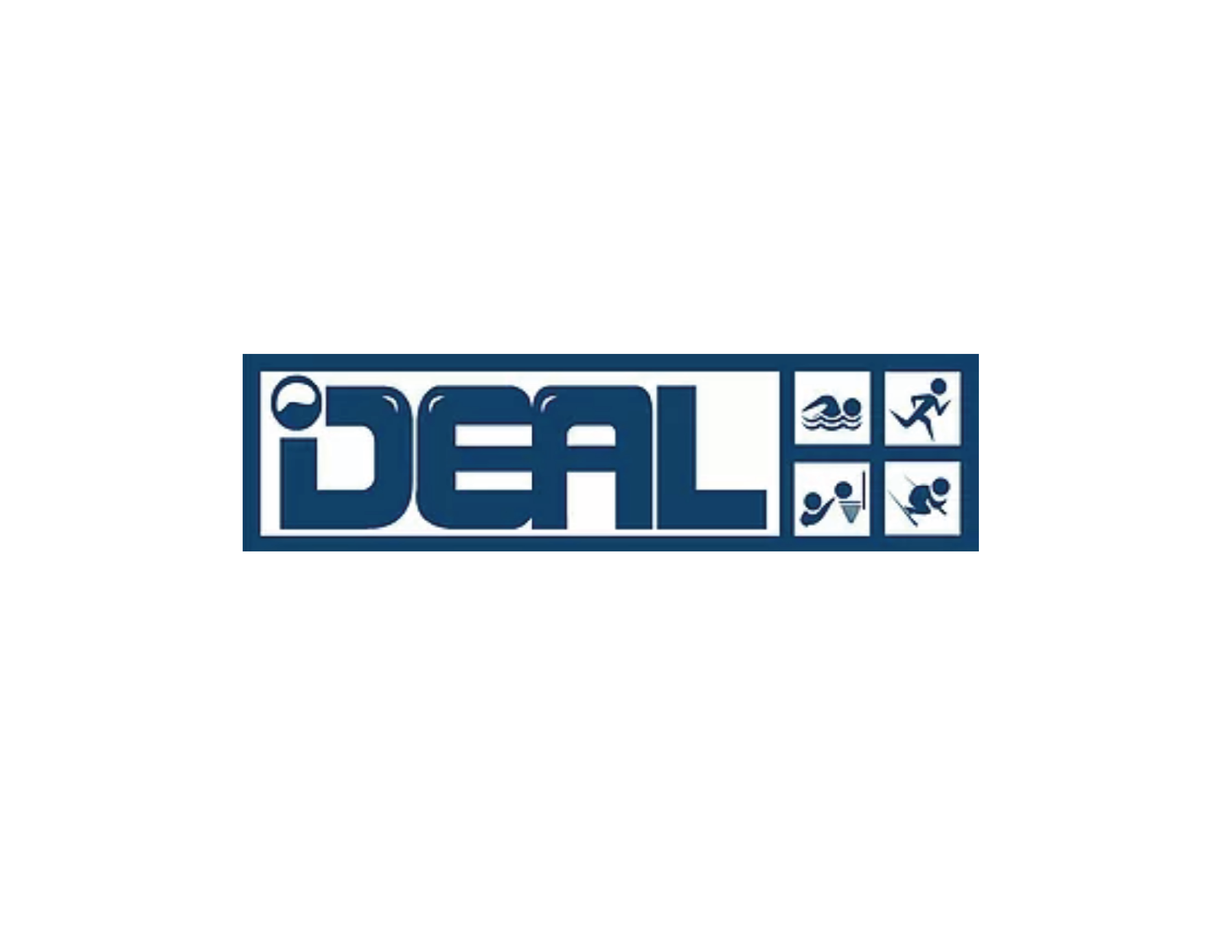 Logo IDEAL Project