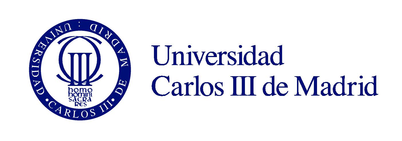 logo UC3M