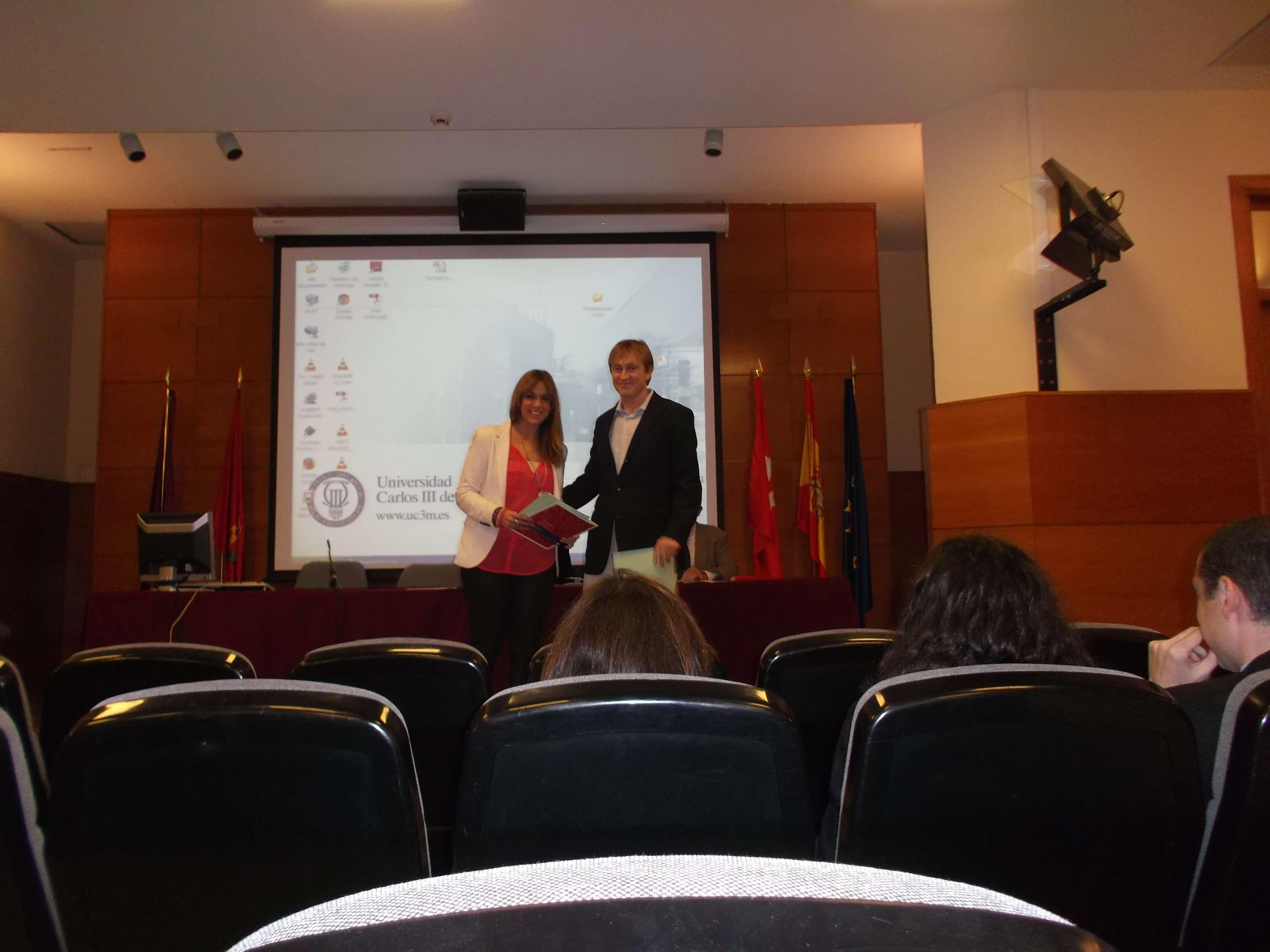 premio innovacion pedagogica