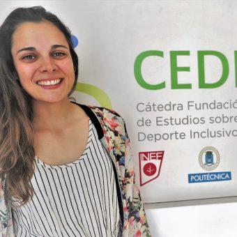 Marta Pérez Rodríguez