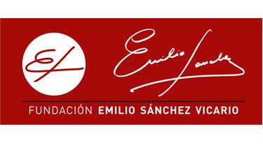 Fundación Emilio Sánchez Vicario