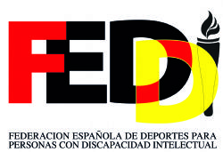 Federación Española de Deportes para personas con discapacidad intelectual