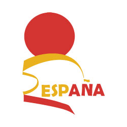 Federación Española de Judo