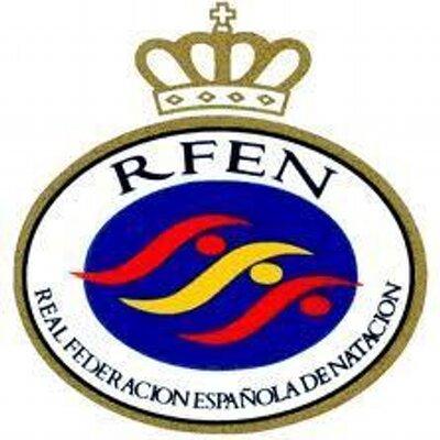 Federación Española de natación