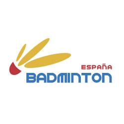 Federación Española de bádminton